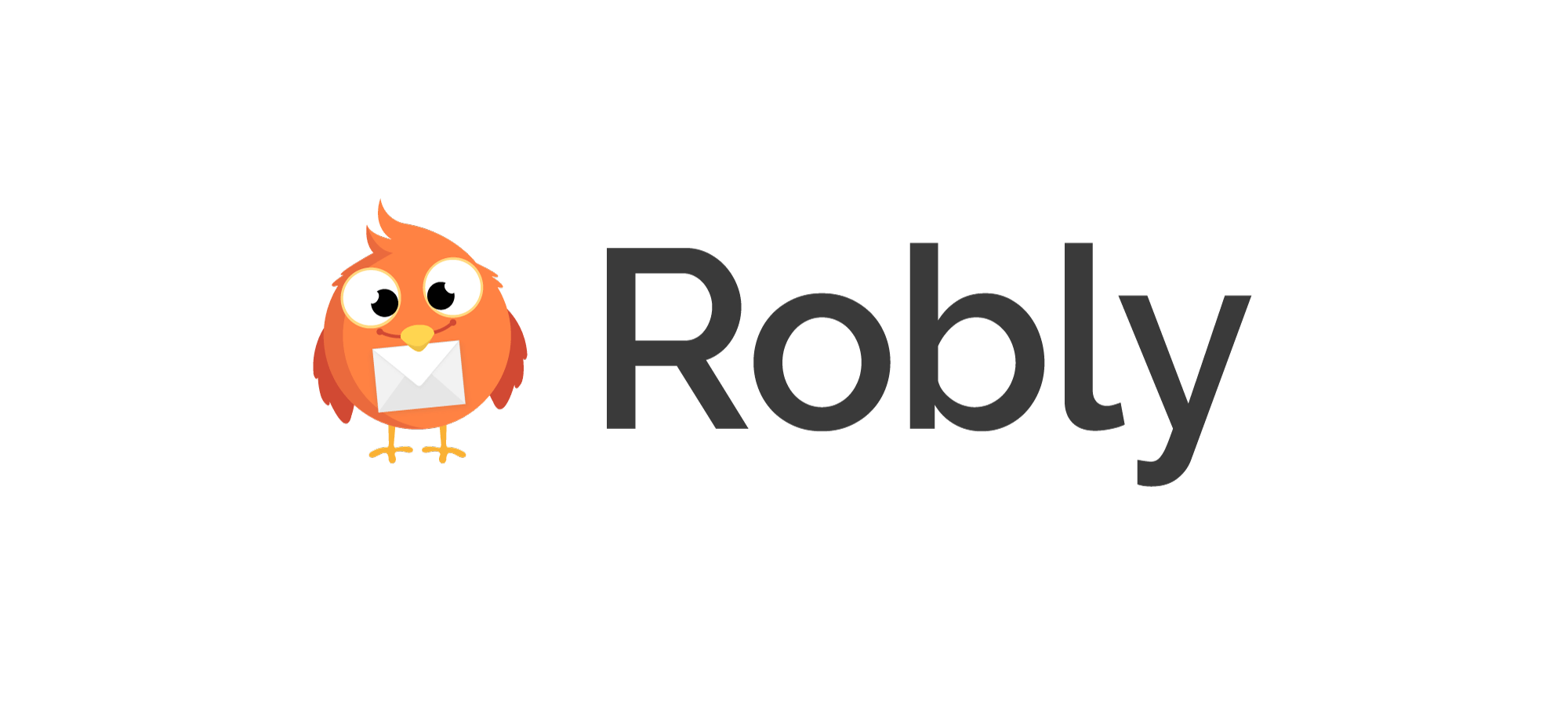 Robly Email Marketing
